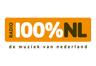 100% NL - Nu luisteren