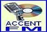 Accent FM luisteren