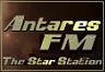 Antares FM luisteren