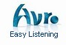 AVRO Easy Listening luisteren