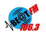 BeatFM luisteren