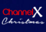 ChannelX Christmas luisteren