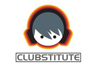 Clubstitute Dance Radio luisteren