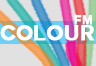 ColourFM luisteren