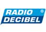 Radio Decibel - Nu luisteren