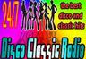 Disco Classic Radio luisteren