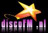 DiscoFM luisteren