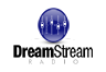 Dream Stream Radio luisteren