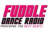 Fuddle Dance Radio luisteren