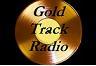 Gold Track Radio luisteren