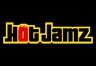 HOT Jamz Radio luisteren