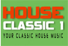 House Classic 1 luisteren
