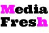 Media Fresh luisteren