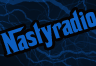 NastyRadio luisteren