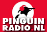 Pinguin Radio - Nu luisteren