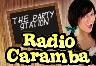 Radio Caramba luisteren
