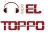 Radio El Toppo luisteren