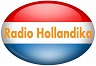 Radio Hollandika luisteren