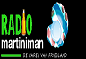 Radio Martiniman luisteren
