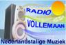 Radio Vollemaan luisteren