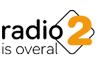 Radio 2 - Nu luisteren