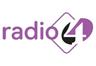 Radio 4 luisteren
