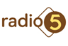 Radio 5 - Nu luisteren