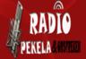 Radio Pekela & Omstreken luisteren