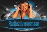 Radiozilverenmaan luisteren
