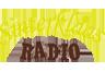 SinterklaasRadio luisteren