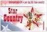 Star Country luisteren