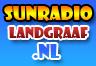 Sunradio Landgraaf luisteren