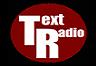 Textradio luisteren