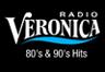 Radio Veronica - Nu luisteren